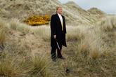Donald Trump là Tổng thống chơi golf giỏi nhất trong lịch sử Mỹ