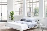 3 mẹo thay đổi để phòng ngủ dễ chịu hơn trong mùa hè