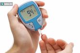 Bệnh tiểu đường có thể gây vô sinh