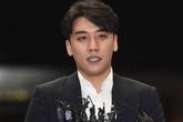 Ngôi sao nhóm Bing Bang bị thẩm vấn về cáo buộc sử dụng ma túy, môi giới mại dâm