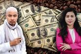"""""""Tiền nhiều để làm gì?"""": 4 yếu tố này mới là chìa khóa vàng giúp hôn nhân bền vững"""