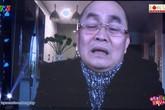 NSƯT Xuân Hinh: 'Ngày ấy, tôi vênh váo lắm, bây giờ tôi không biết sống sao cho toại lòng người'