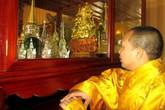 Đầu xuân thăm ngôi chùa cổ lưu giữ nhiều Ngọc xá lợi nhất Việt Nam