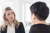 5 lưu ý để tìm được công việc như ý vào năm mới