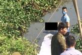 Hải Dương: Phát hiện thi thể người phụ nữ tử vong trên sông