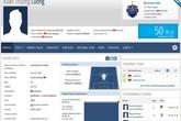 Lương Xuân Trường được định giá 50.000 euro tại Buriram United