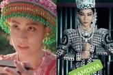 Hai MV nhạc Việt đình đám tháng 6 chất lượng hay chiêu trò?