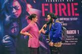 Đạo diễn bị đồn yêu Ngô Thanh Vân sống ra sao tại Mỹ sau vụ bị hành hung ở Việt Nam?