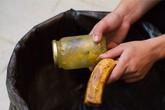 Khử mùi hôi tủ lạnh với 6 bước đơn giản, ai cũng có thể dễ dàng làm được