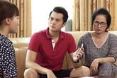 """Chuyên gia bày cách """"trị"""" 6 kiểu chồng xấu tính các bà vợ nên đọc"""