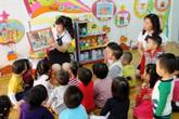 Năm 2019: Hà Nội sẽ tuyển dụng 11.000 giáo viên các cấp