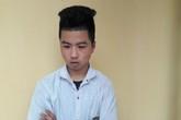 Hưng Yên: Nhiều nữ sinh bỏ nhà đi theo bạn trai quen qua mạng xã hội