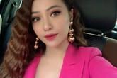 Ca sĩ MiA cấp cứu, suy gan vì dùng quá liều loại thuốc hàng triệu người Việt thường xuyên dùng