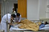 Từ vụ nam thanh niên phải cắt bỏ chân vì đắp lá chữa tiểu đường: Hãi hùng những hậu quả khôn lường từ thói quen hàng triệu người Việt hay mắc phải
