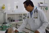 15 phút, cứu sống sản phụ mang song thai bị tiền sản giật nặng