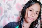 Xin mẹ đi lễ, thiếu nữ 17 tuổi mất tích trước khi bị phát hiện chết trong tình trạng bán khỏa thân, bị lột da mặt dã man