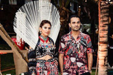 """Tất tần tật cuộc sống """"trong mơ"""" của tỷ phú xinh đẹp Bollywood vừa tổ chức đám cưới xa hoa ở Phú Quốc"""