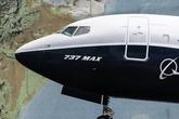 CNN gây sốc khi tiết lộ lý do máy bay Ethiopia rơi là vì 'Chính phủ Mỹ đóng cửa'?