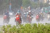 Hà Nội ô nhiễm không khí nặng: Lùng mua khẩu trang chống độc 800 ngàn/cái