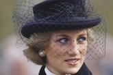 Những bức ảnh hoài cổ lý giải vì sao Công nương Diana là một người phụ nữ đẹp từ ngoại hình đến nhân cách