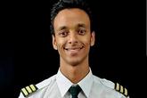 4 phút cuối đời trong buồng lái của cơ trưởng máy bay rơi khiến 157 người thiệt mạng