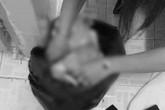 Lạnh người lời khai người mẹ hại chết con trong nhà vệ sinh
