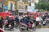 Sở Du lịch Hải Phòng lên tiếng về vụ cháy Hotel Sao Mai khiến 1 người tử vong