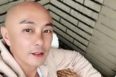 Cuộc đời nhiều đắng cay của Trương Vệ Kiện: Tuổi thơ bị bố đánh 'thừa sống thiếu chết', bạn gái chia tay vì quá nghèo