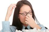 Các biến chứng do bệnh cúm gây ra