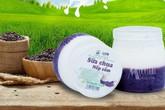 Sữa chua nếp cẩm – Đặc sản giàu dinh dưỡng miền Tây Bắc