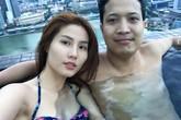 Diễm My 9x: Muốn tiến xa với bạn trai Việt kiều Úc sau 2 năm yêu xa