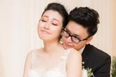 Nghi vấn 'bạn thân giật bồ': Chuyện không hiếm trong showbiz Việt, rắc rối chẳng kém vợ chồng Song - Song!