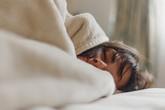 5 việc phải làm ngay nếu bạn không tài nào ngủ được!