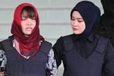 Vụ xét xử Đoàn Thị Hương: Chủ tịch Hội luật sư Malaysia lên tiếng
