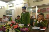 """Hải Phòng: Công an Kiến Thụy lên tiếng vụ cán bộ đe """"tát vỡ mồm"""" dân"""
