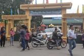 Từ vụ hàng loạt học sinh nhiếm sán lợn ở Bắc Ninh: Con ăn uống ở trường, bố mẹ lo ngay ngáy