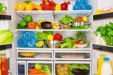 Đây mới là nơi bẩn nhất trong tủ lạnh nhưng bạn thường xuyên bỏ qua chúng khi vệ sinh tủ