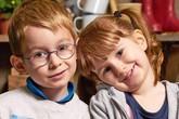 Tính cách con dạ, con so: một kết quả nghiên cứu khiến cha mẹ bất ngờ