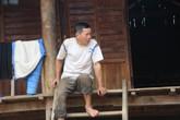 """Sơn La và nỗi buồn mang tên """"vàng trắng"""" (1): Sau 10 năm góp đất trồng cao su"""