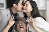 Phim Việt gây sốt với cảnh bà nội đòi ngủ cùng với vợ chồng cháu trai
