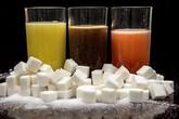 Nghiên cứu mới: Ăn uống quá nhiều đường thúc đẩy bệnh ung thư đường ruột