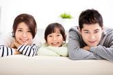 Vì sao nhiều người không hạnh phúc trong hôn nhân?