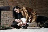 Phương Oanh 'Quỳnh búp bê': Lại đóng cảnh nóng, không ngại bị chửi vì vai con giáp thứ 13