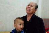 Chuyến xe định mệnh của 5 lao động Việt trong tai nạn ở Thái Lan