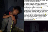 Sự thật câu chuyện bé trai 9 tuổi ngủ bên mộ bà nội sau khi bố mất, mẹ bỏ đi khi còn đỏ hỏn