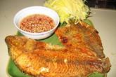 Ăn cá vào lúc đói rất nguy hiểm, những người có dấu hiệu này cần biết để tránh