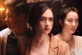 """Tiết lộ bất ngờ về """"người đứng sau"""" MV thống trị Youtube của Hương Giang"""