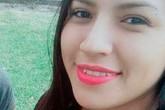 Người phụ nữ trẻ đẹp bị sát hại dã man trước khi được đưa tới hang động để phi tang khiến nhiều người rùng mình và căm phẫn
