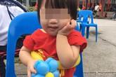 Một bé gái 4 tuổi đã qua đời một cách khó hiểu ngay sau khi ăn 1 miếng bánh mì