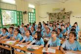 Hải Phòng: Lời dặn dò đầy trách nhiệm của thầy hiệu trưởng dành cho các sĩ tử thi vào lớp 10